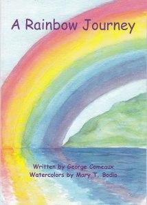 2015 Rainbow cover