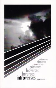 introVERSES